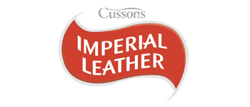 imperial_leather_789d7623644d798d6fcd54942bb3f90e