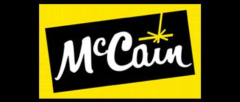 mccains_ff220e09c66dccb76ba4100d53352140